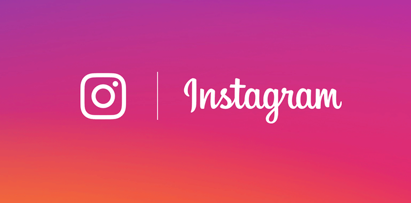 Instagram Reports 700 Million Active Users