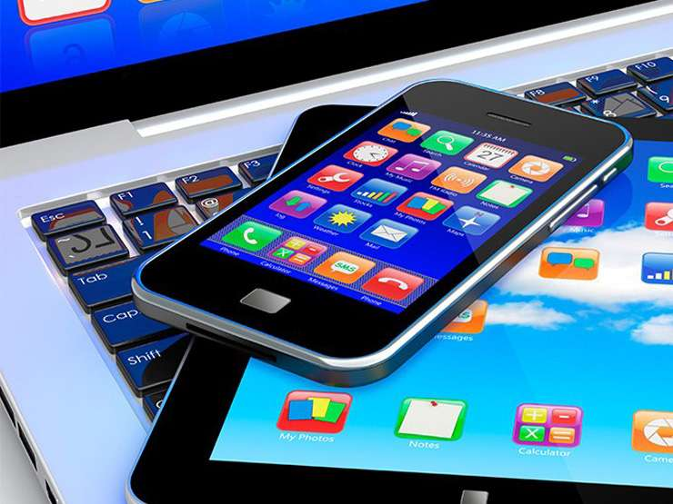 6 Most useful Apps For Students You Can't Miss