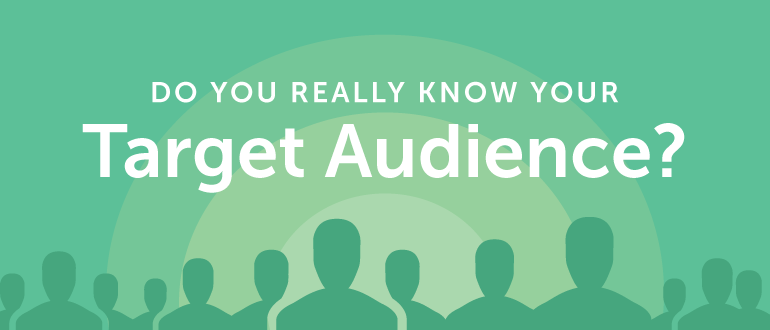 guide-to-facebook-advertising-targeted-audiences-beta-compression