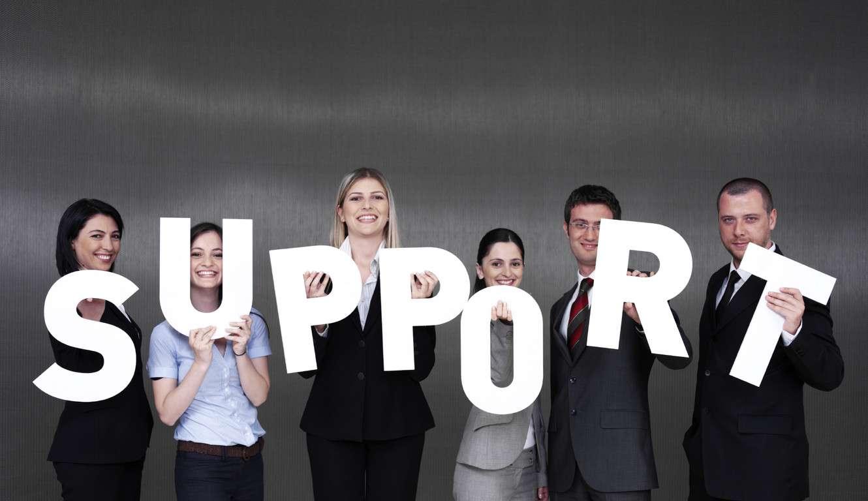KPI to measure customer service - beta compression