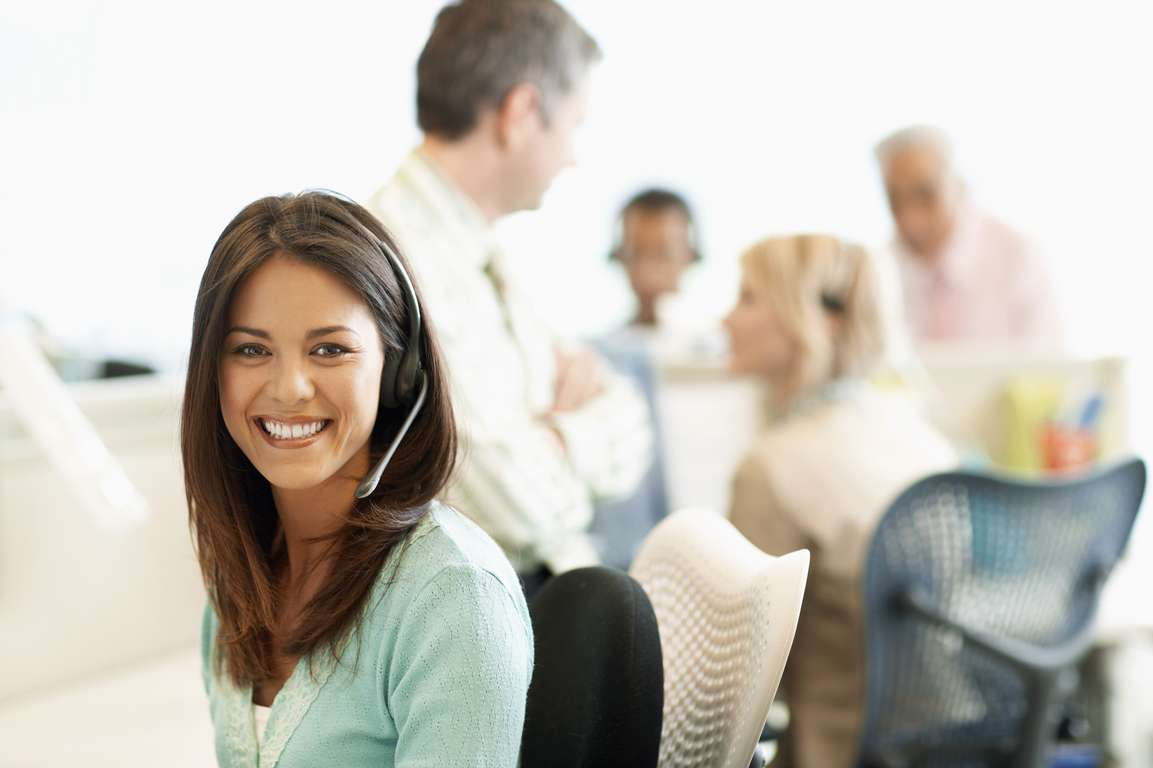 Key Metrics To Measure Your Customer Service Effectiveness