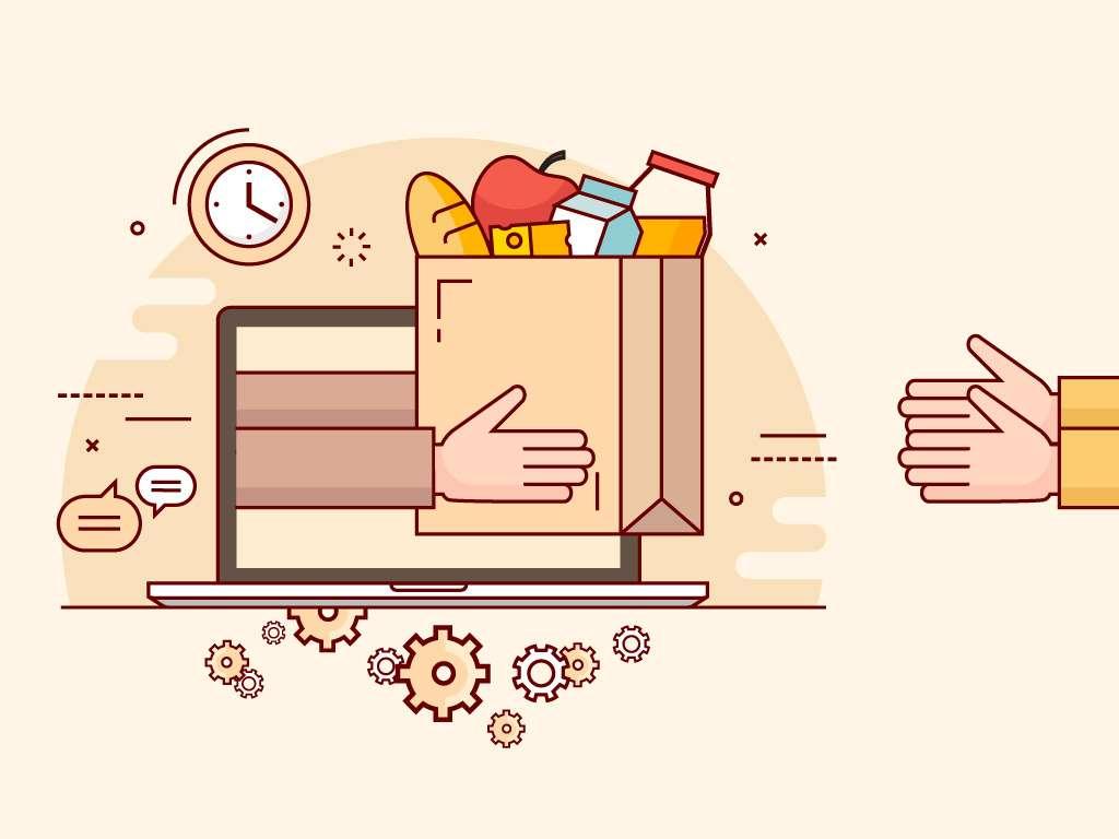 Top 10 Digital Marketing Tools for eCommerce Websites