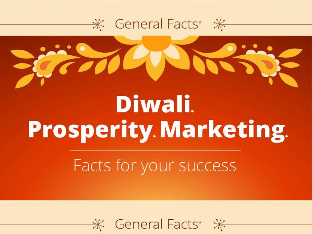 How Diwali Festive Season Lighten Ups eCommerce Stores - [Infographic]