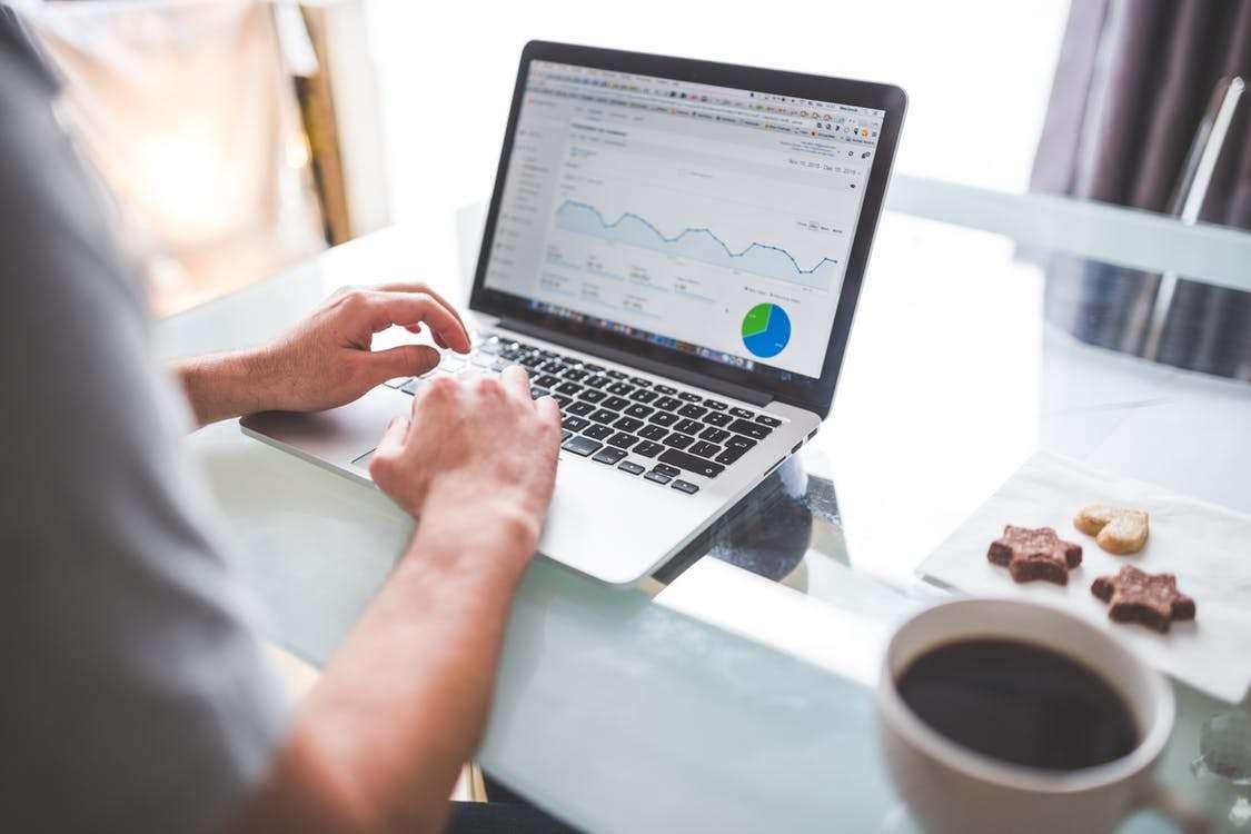7 Effective eCommerce SEO Strategies To Rank on Google