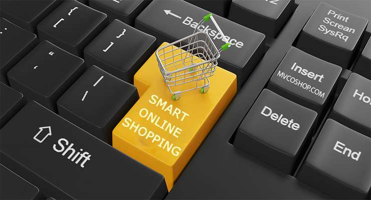 Shop Smartly – How To Do Smart Online Shopping
