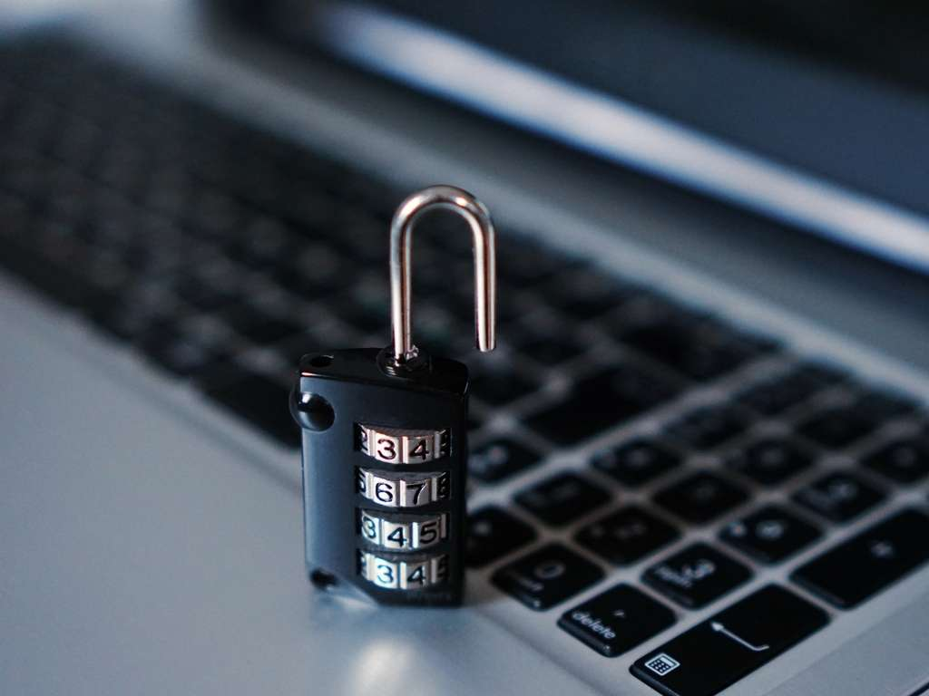 How to Protect your Business Against Spear Phishing