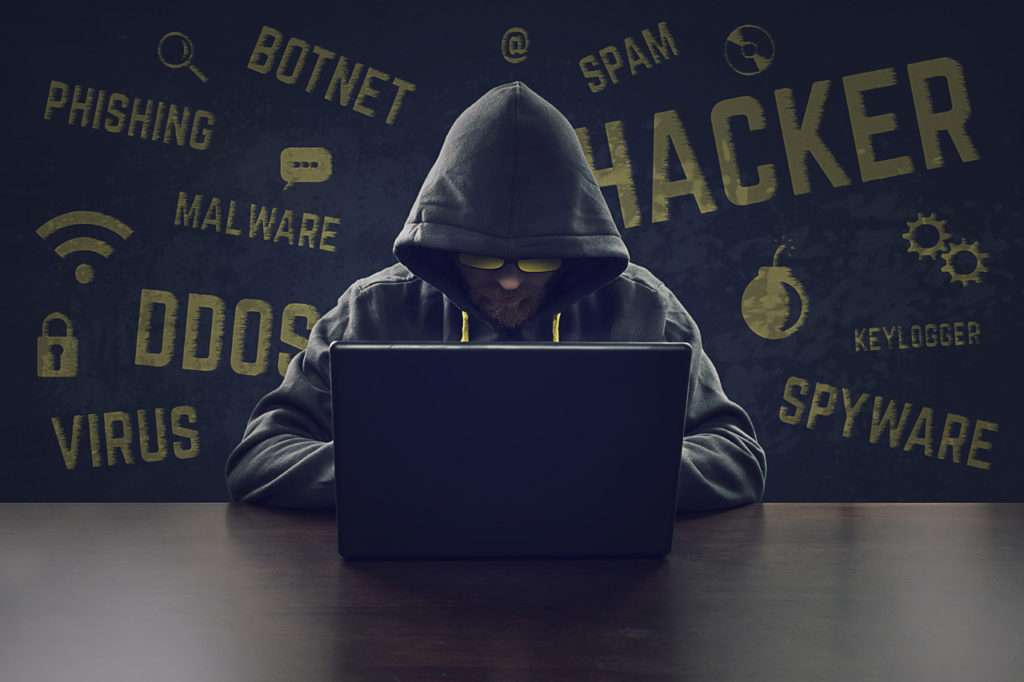 how to prevent Cyber Security Attacks - Beta Compression