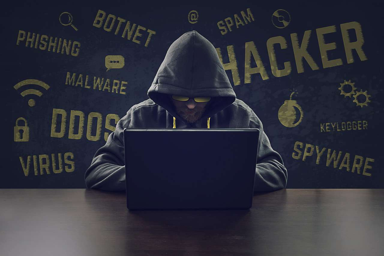 Types of Cyber Attacks | How to Prevent Cyber Attack