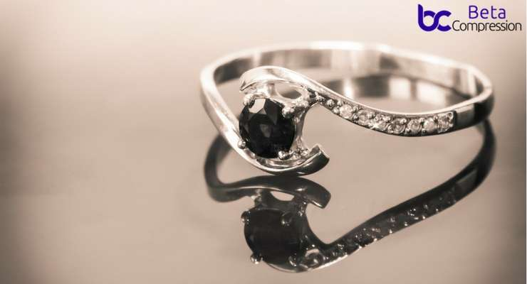 Most Asked Questions About Promise Rings