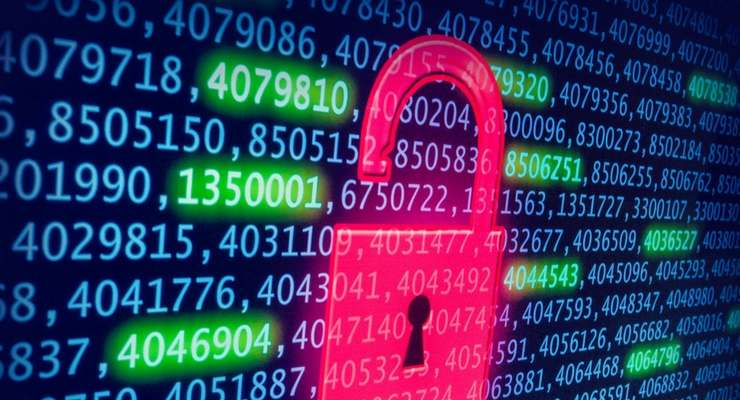 Data Breaches of Ecommerce: Tips For Retailers And Shoppers To Stay Safe