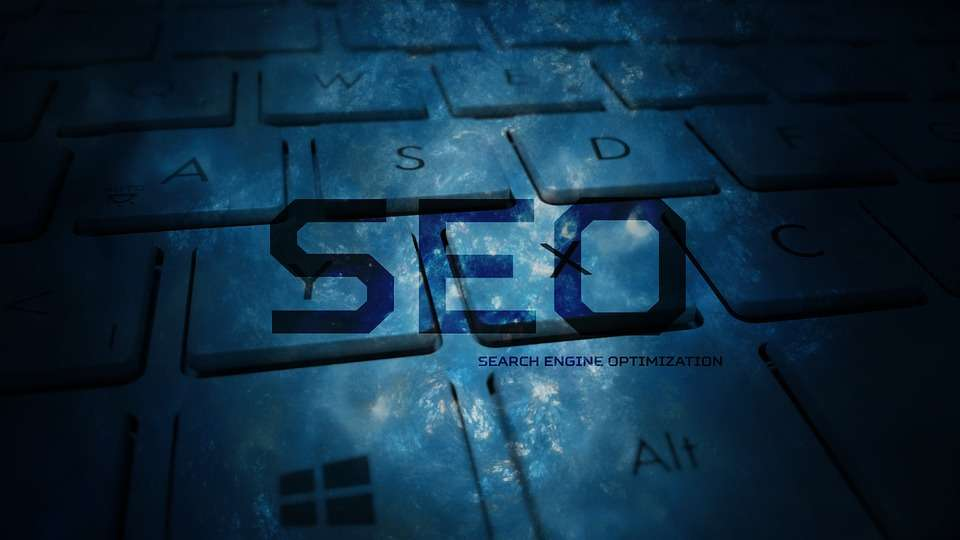 Inbound Marketing and SEO – What's The Difference