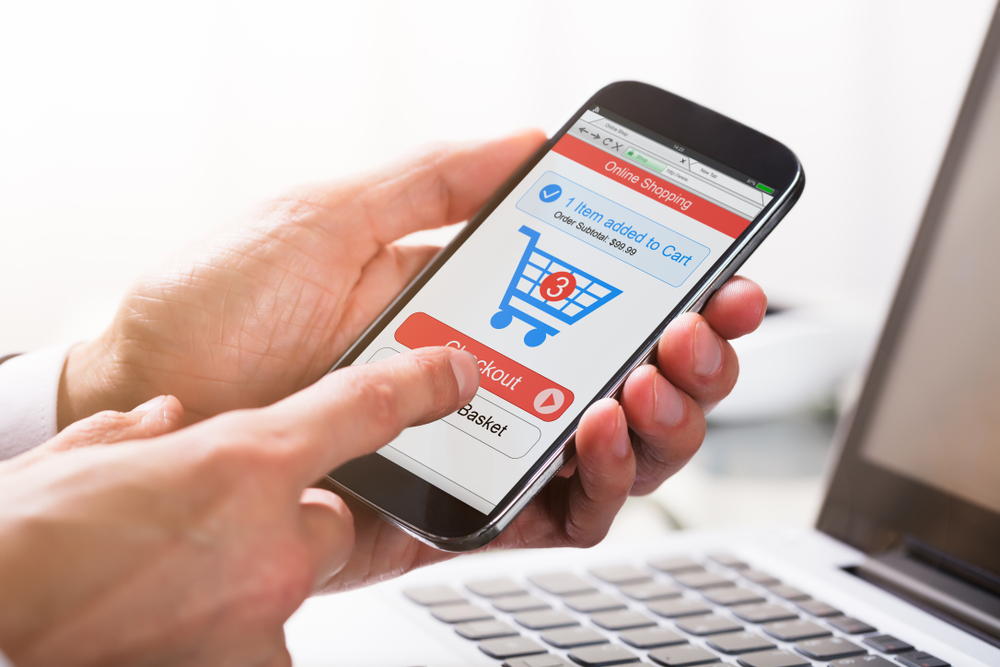 7 User Experience Tips For Your Ecommerce Site