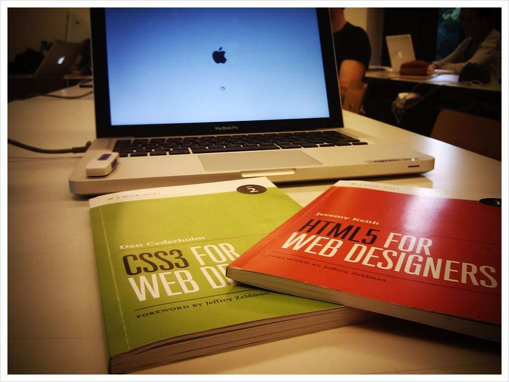 10 Web Design Tips To Boost Your Website Conversion