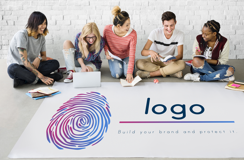 How To Write Logo Design Brief For Small Businesses