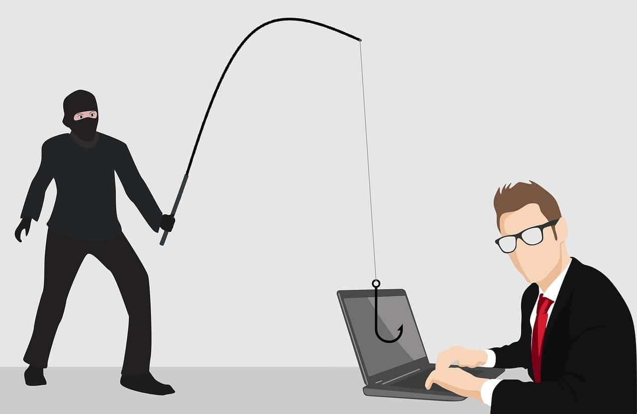How to Avoid Online Money Transfer Fraud?