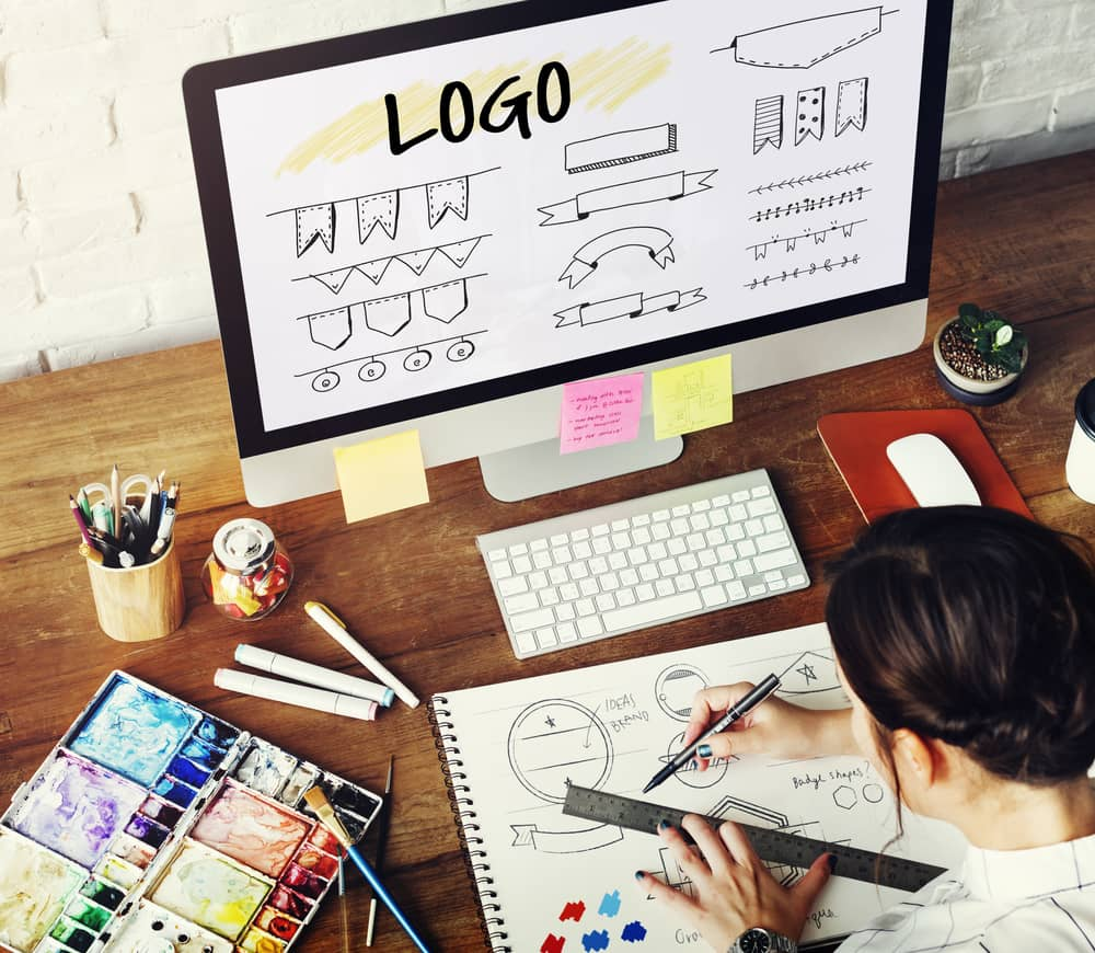 11 Logo Design Tips from Branding Experts