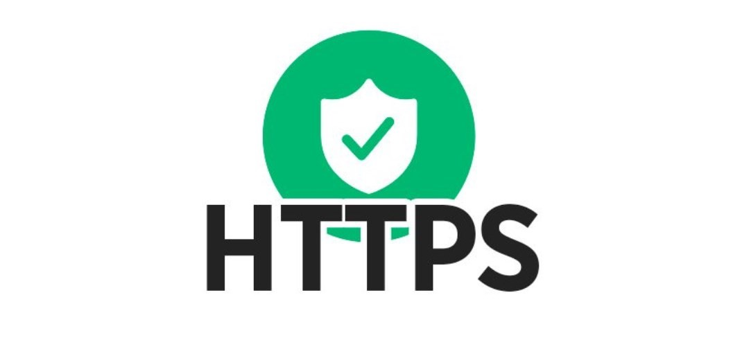 eCommerce Site Security In 2019 - using https instead of http