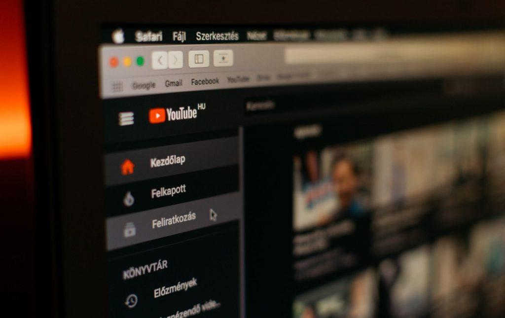 Top 5 Video Marketing Tips